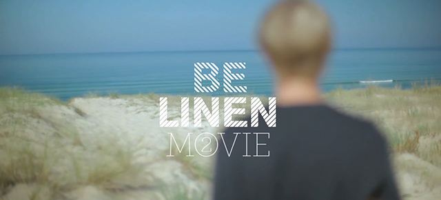 Be Linen Movie 2