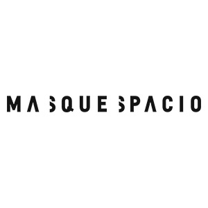 Masquespacio