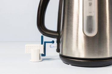 """With """"Smartians"""", You Can Turn Your Home Appliances into Smart Devices"""